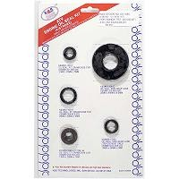 XOS106 HONDA OIL SEAL KIT