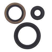 XOS504 Polaris Oil Seal Kit