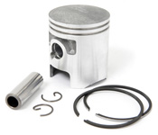 XPK521 Polaris 250 All Piston Kit .20 over