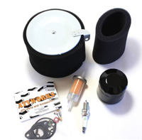 Kawasaki Mule 600 / 610 / SX Tune Up Kit 2011-2016