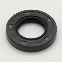 XSE101 Front Wheel Bearing Seal  23x42x7