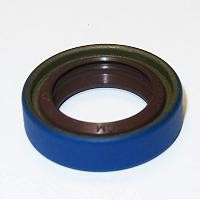SE291 Yamaha Rear Differential Seal 17x28x7