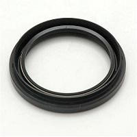Se415 Outer Wheel Seal 47x61.8x6/10