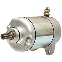ASM0220 Honda TRX400 Replacement Starter Motor