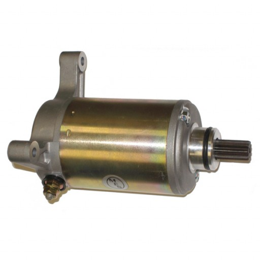 ASMU0065 Yamaha Replacement Starter Motor