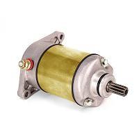 Exhaust Muffler Connecting Gasket Fits SUZUKI LT-F250F QuadRunner 250 4x4 99-02