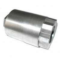 TL1103 Honda 64mm Pinion Tool