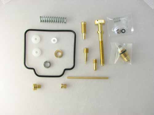 XCR0516 Polaris Carburetor Kit